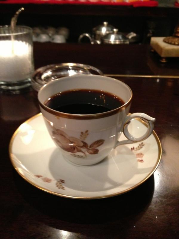 f:id:oujiro_coffee:20141231105153j:plain
