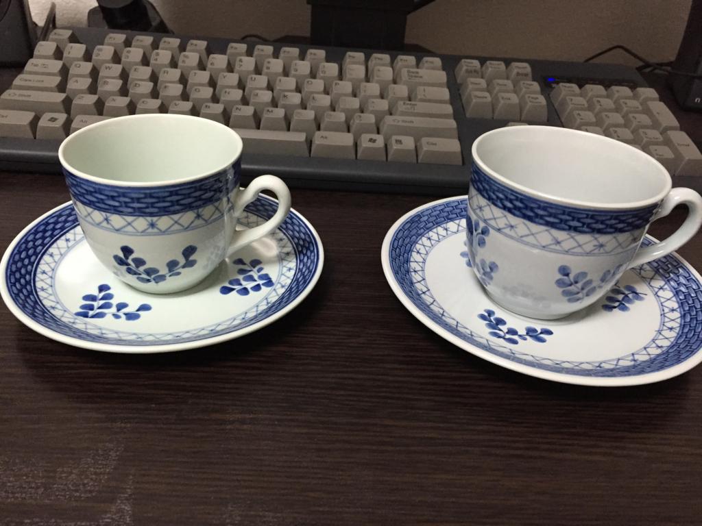 f:id:oujiro_coffee:20161220230435j:plain