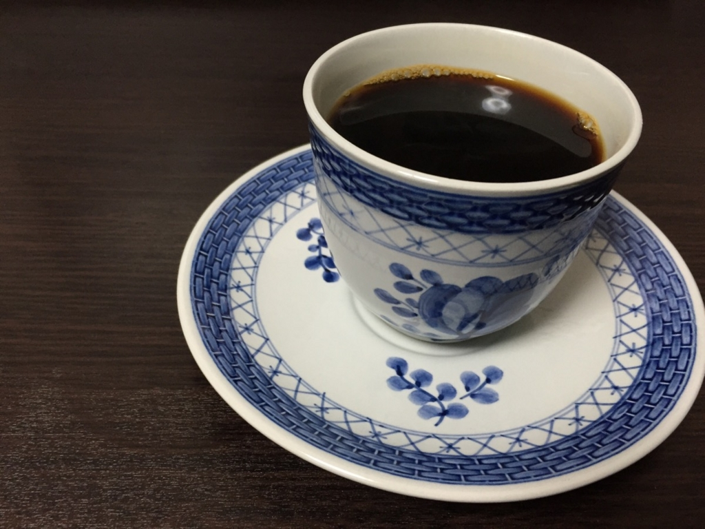 f:id:oujiro_coffee:20161220233558j:plain