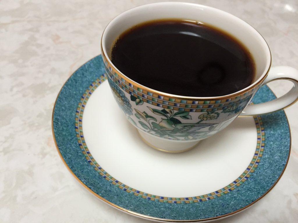 f:id:oujiro_coffee:20170302235023j:plain