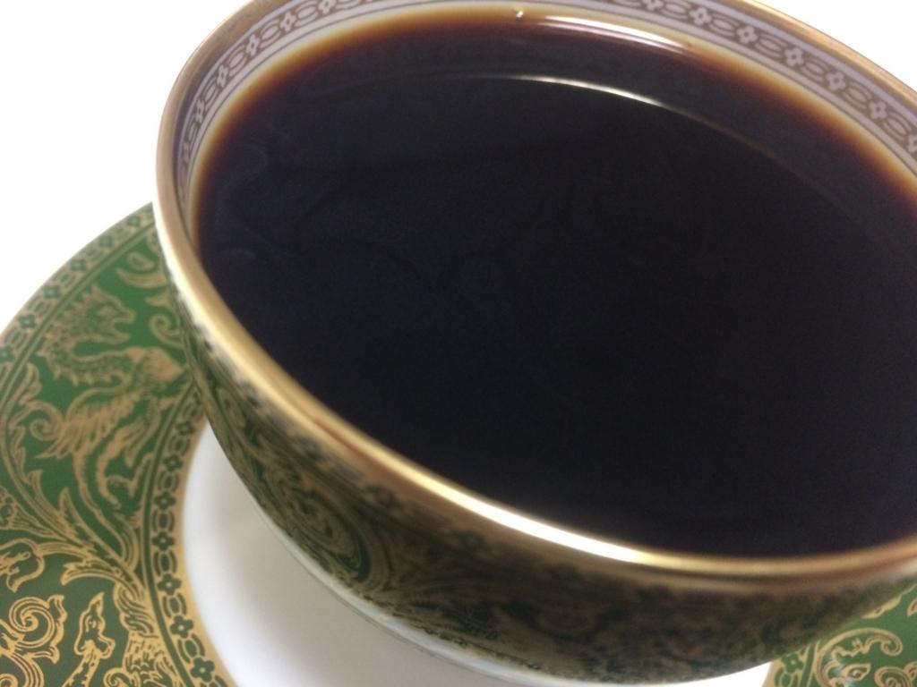 f:id:oujiro_coffee:20171114222457j:plain