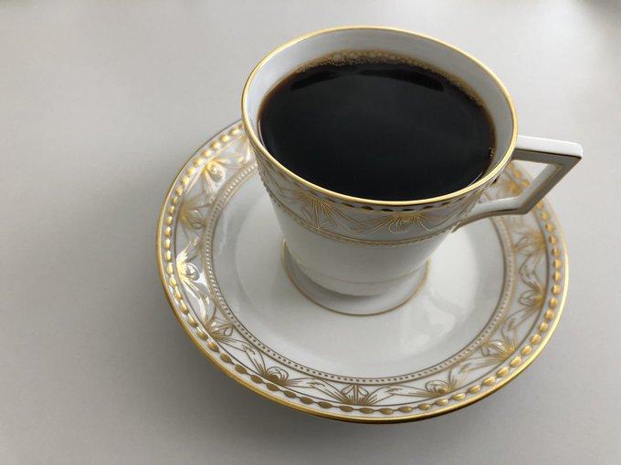 f:id:oujiro_coffee:20201010230114j:plain