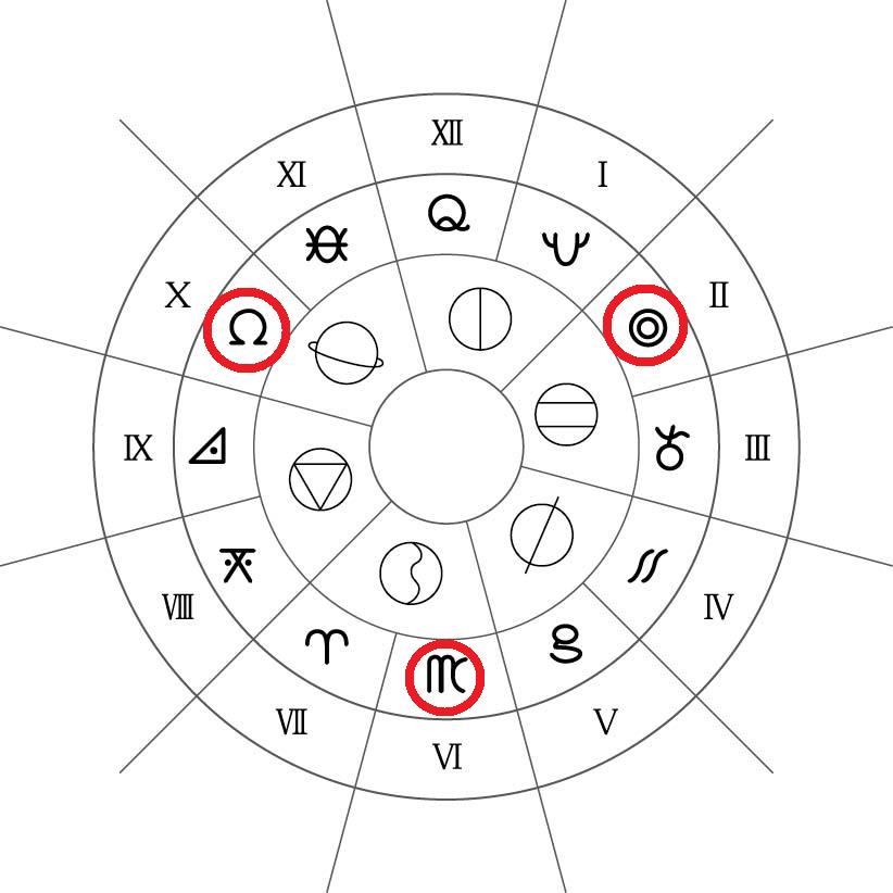 f:id:ouka-miraigaku:20180219123739p:plain