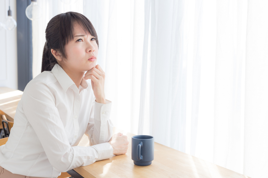 f:id:ouka-miraigaku:20180302132844j:plain