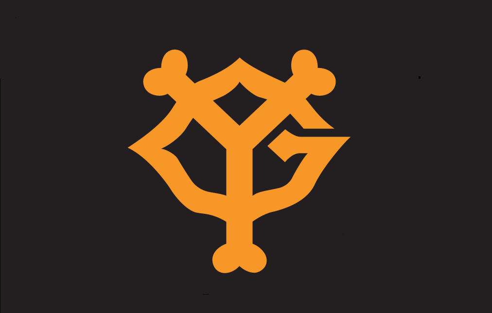 f:id:ouka-miraigaku:20180401150658p:plain