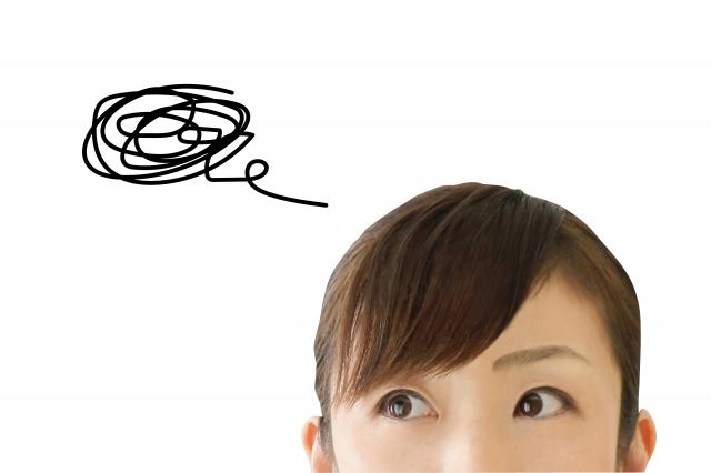 f:id:ouka-miraigaku:20180403122611j:plain
