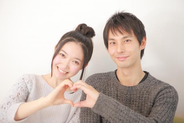 f:id:ouka-miraigaku:20180405180018j:plain