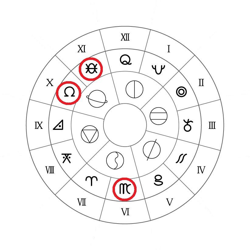 f:id:ouka-miraigaku:20180531133647j:plain