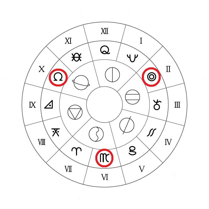 f:id:ouka-miraigaku:20180606074414j:plain