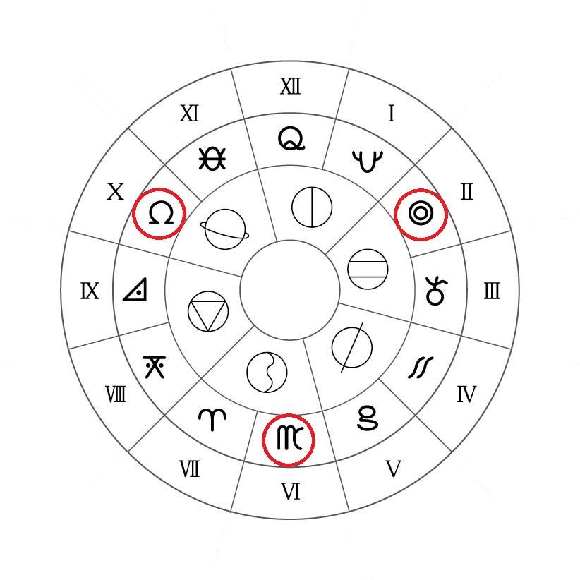 f:id:ouka-miraigaku:20180627154153j:plain
