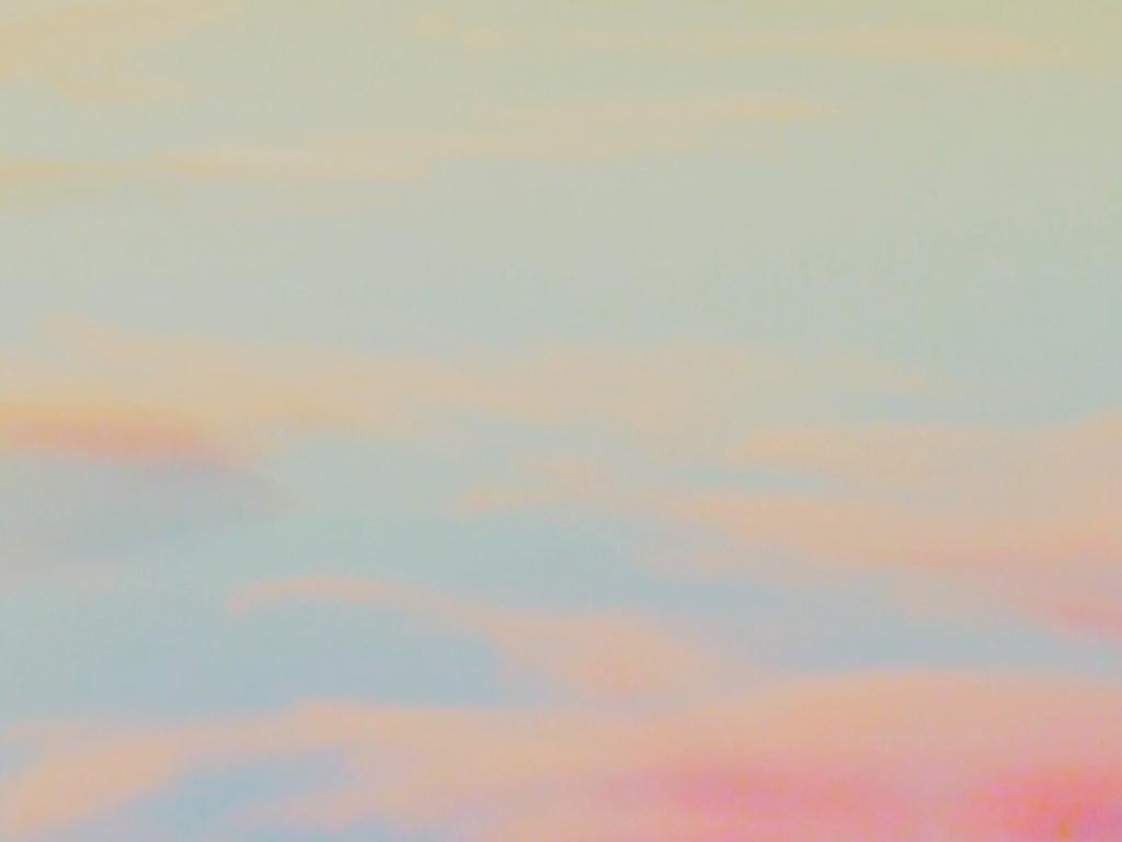 f:id:ouka-miraigaku:20190208160506j:plain