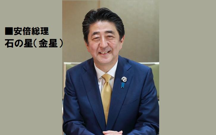 f:id:ouka-miraigaku:20200201035947p:plain