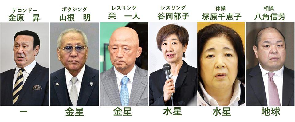 f:id:ouka-miraigaku:20200203205818j:plain