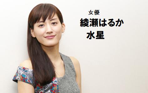 f:id:ouka-miraigaku:20200203211445p:plain
