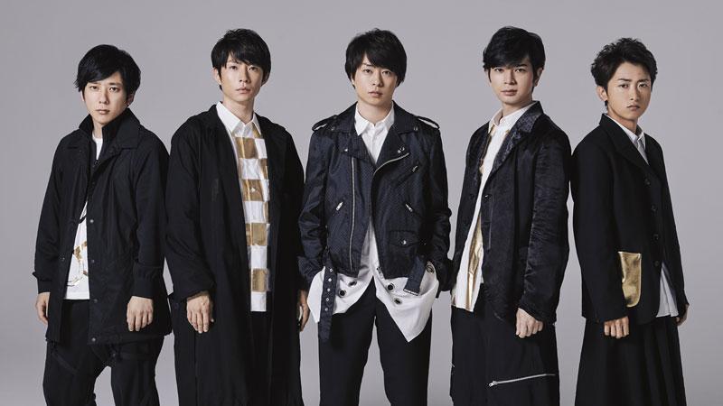 f:id:ouka-miraigaku:20200203213807p:plain