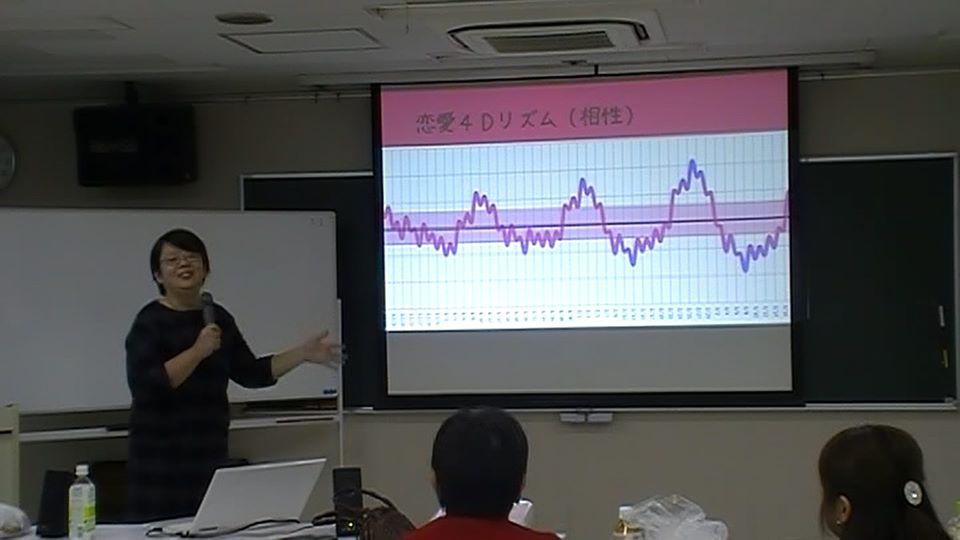 f:id:ouka-miraigaku:20200203223223j:plain