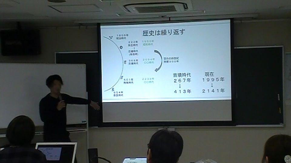 f:id:ouka-miraigaku:20200203223242j:plain