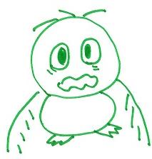 f:id:ouka-miraigaku:20200317195414p:plain
