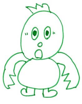 f:id:ouka-miraigaku:20200402232836p:plain