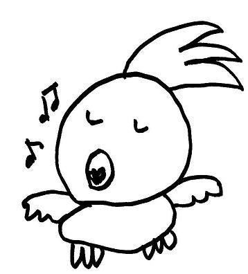 f:id:ouka-miraigaku:20200412093236p:plain