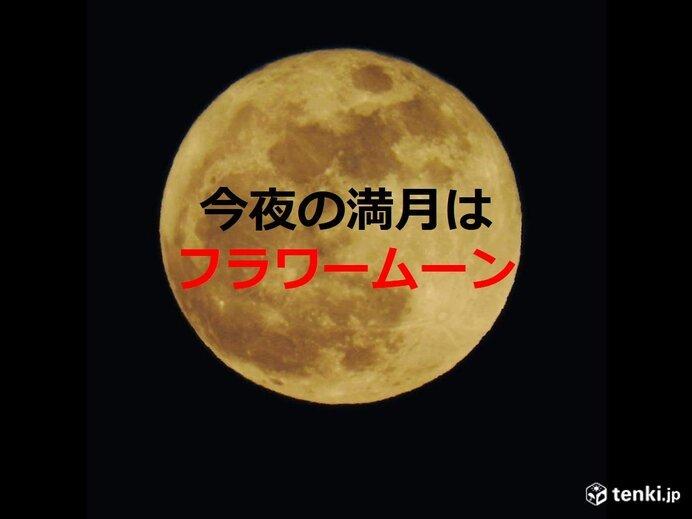 f:id:ouka-miraigaku:20200508002406j:plain