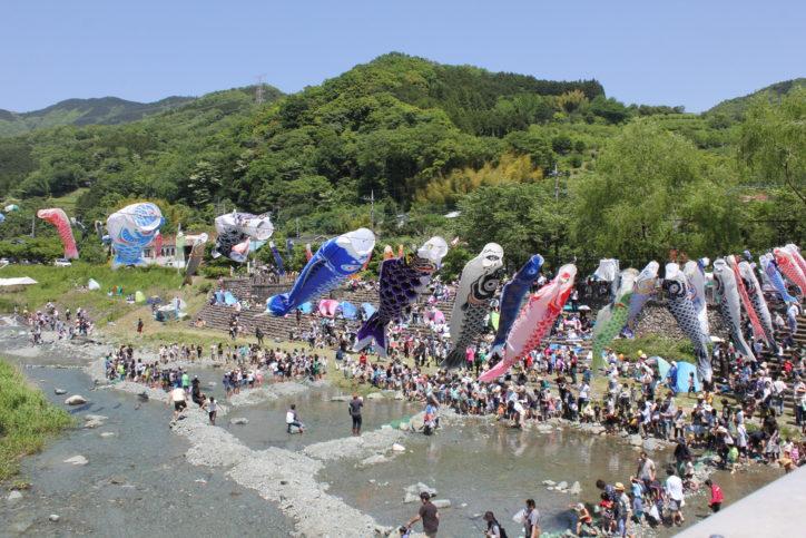 f:id:ouka-miraigaku:20210424103649p:plain