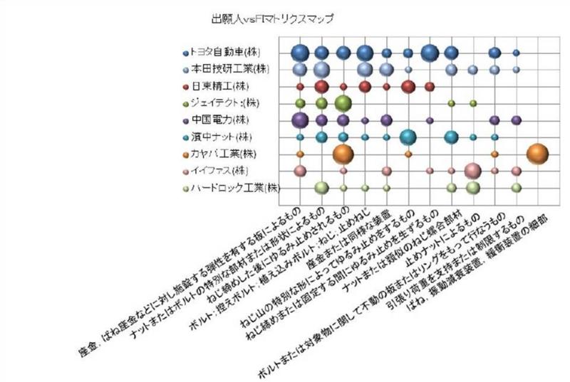 f:id:oukajinsugawa:20131208055948j:plain