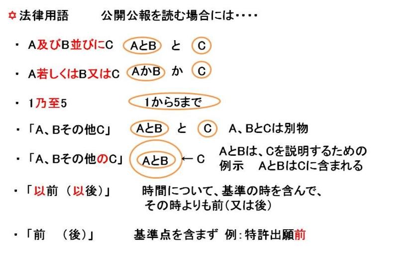 f:id:oukajinsugawa:20131212133402j:plain