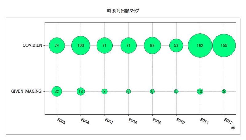 f:id:oukajinsugawa:20140204211418j:plain