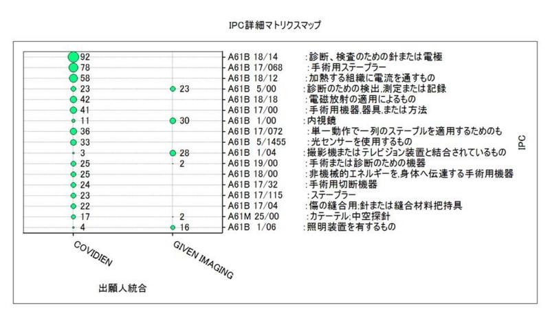 f:id:oukajinsugawa:20140204212449j:plain