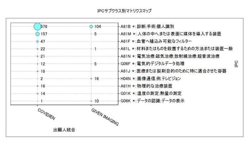 f:id:oukajinsugawa:20140204212655j:plain