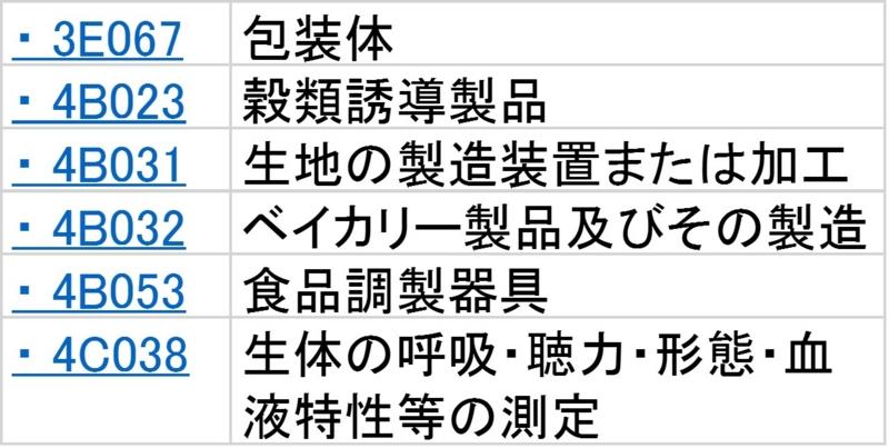f:id:oukajinsugawa:20140321102310j:plain