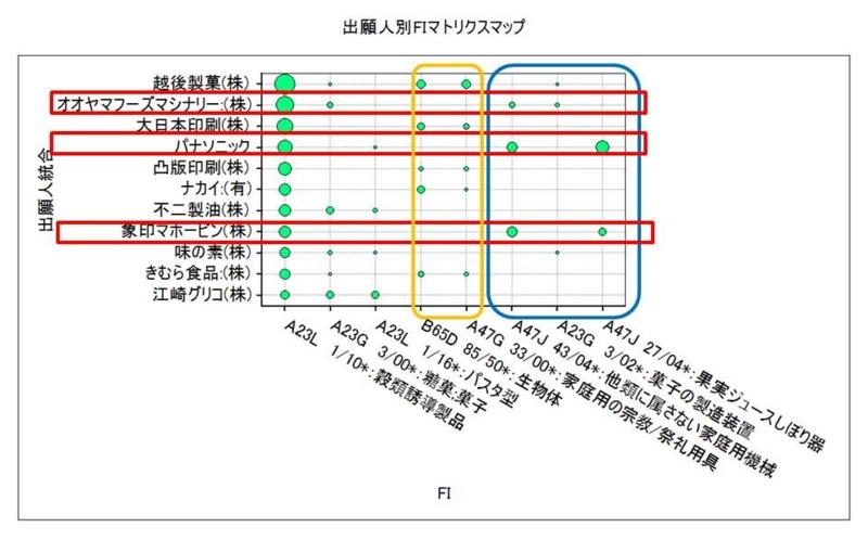 f:id:oukajinsugawa:20140321105522j:plain