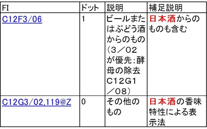 f:id:oukajinsugawa:20140326210243j:plain