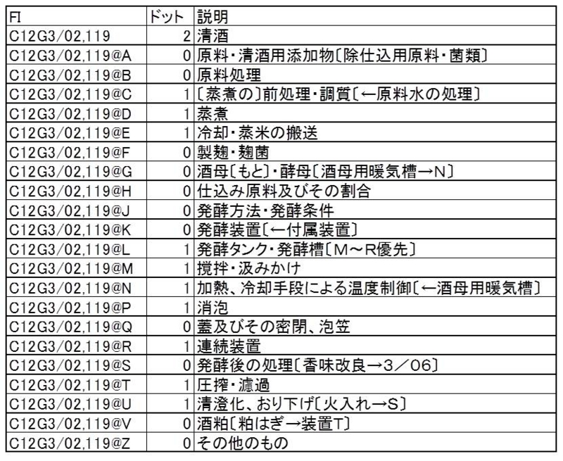 f:id:oukajinsugawa:20140326211454j:plain