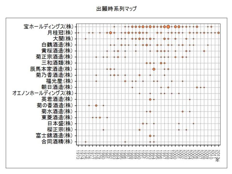 f:id:oukajinsugawa:20140326214122j:plain