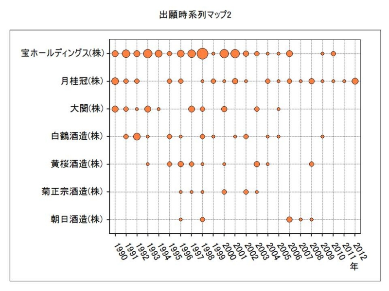 f:id:oukajinsugawa:20140326214202j:plain