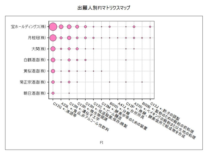 f:id:oukajinsugawa:20140326214222j:plain