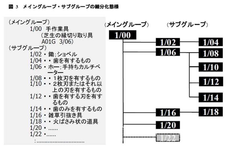 f:id:oukajinsugawa:20140408212612j:plain