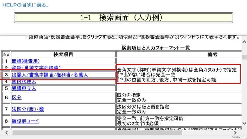 f:id:oukajinsugawa:20140517160537j:plain