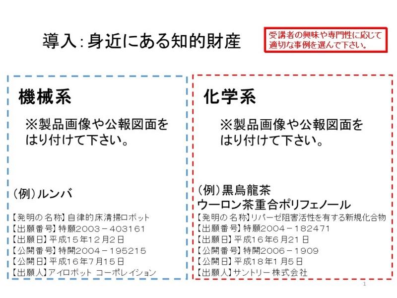 f:id:oukajinsugawa:20140602183517j:plain