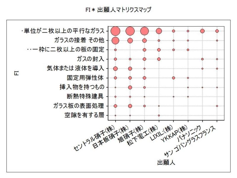 f:id:oukajinsugawa:20140717062236j:plain