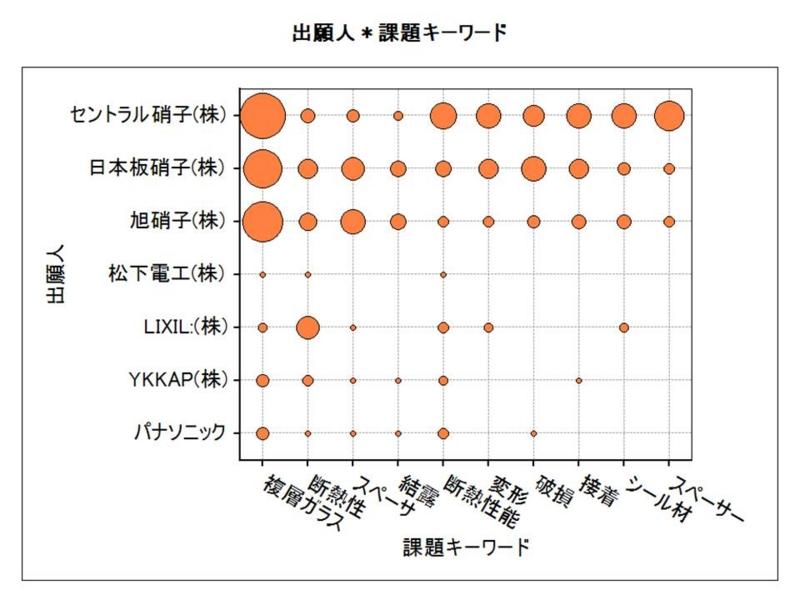 f:id:oukajinsugawa:20140717062323j:plain