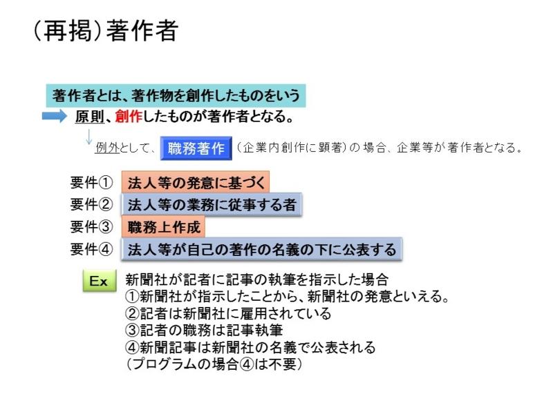 f:id:oukajinsugawa:20140830135829j:plain
