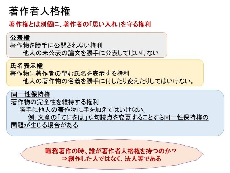 f:id:oukajinsugawa:20140830140922j:plain