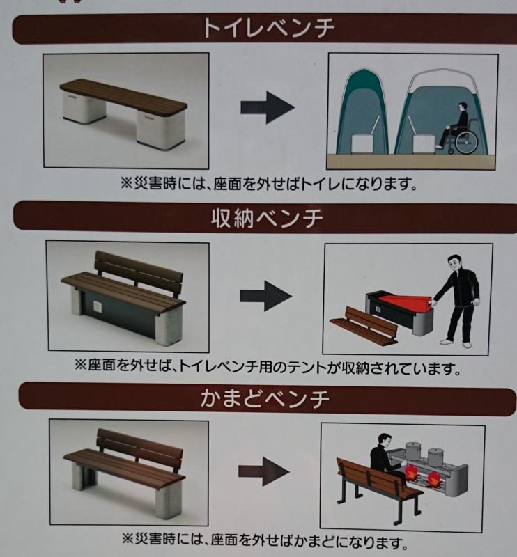 f:id:oukajinsugawa:20140913161011j:plain