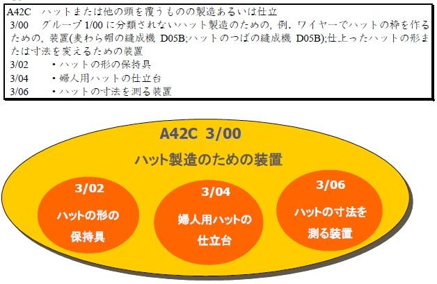 f:id:oukajinsugawa:20141001184157j:plain