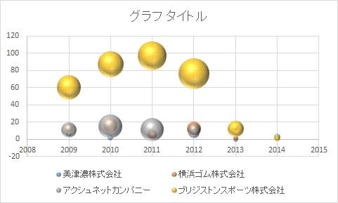 f:id:oukajinsugawa:20141004105328j:plain