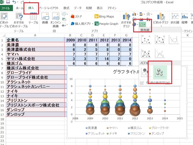 f:id:oukajinsugawa:20141004105809j:plain