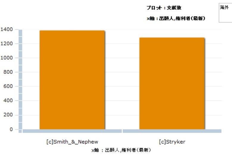 f:id:oukajinsugawa:20150125153332j:plain